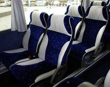 buss4